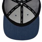 Alternate View 4 of Tour Snapback Mesh Hat