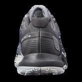 Alternate View 4 of RUSH PRO 3.5 Men's Tennis Shoe