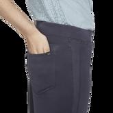 "Alternate View 3 of Power Women's 27.5"" Slim Golf Pants"