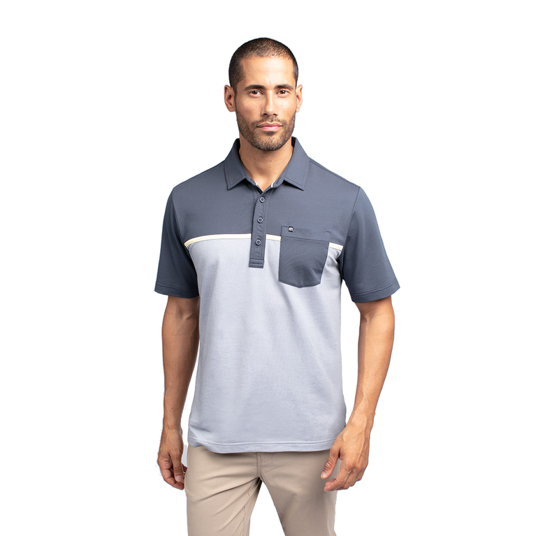 Whitehill Short Sleeve Polo