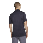 Alternate View 1 of Dri-FIT Player Plaid Golf Polo