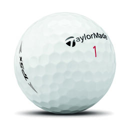 TP5x Golf Balls - Personalized
