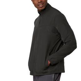 Fila Apex Wind Jacket