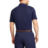 Alternate View 1 of Active Fit Tech Piqué Polo