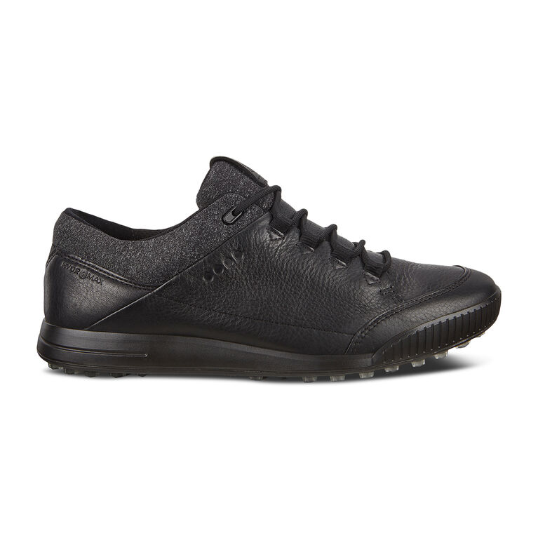Street Retro Men's Golf Shoe