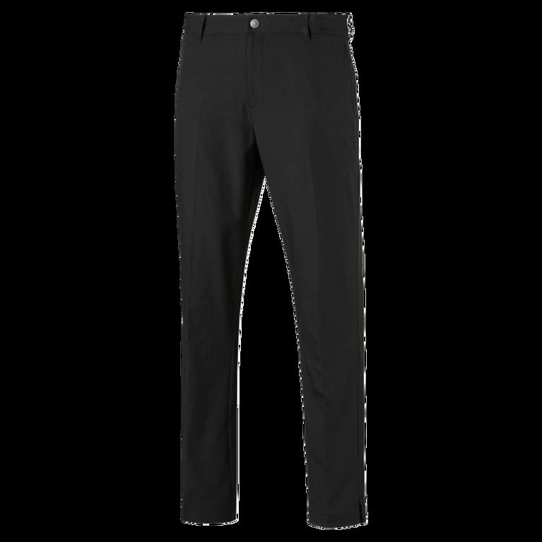 Core18-Jackpot Pant