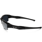 Oakley Flak Jacket- Matte Black