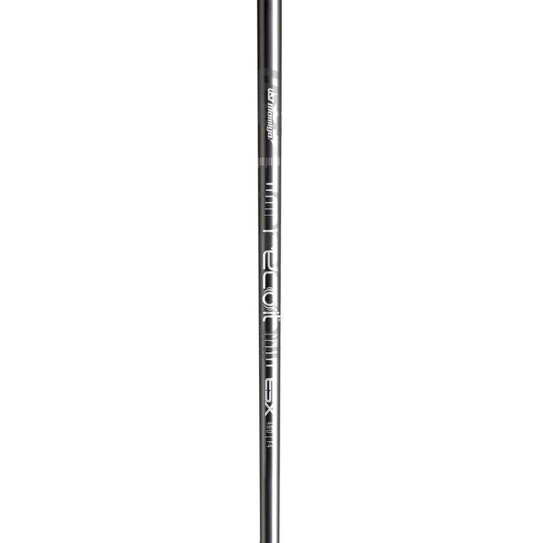 Recoil E460 ESX Iron Shaft