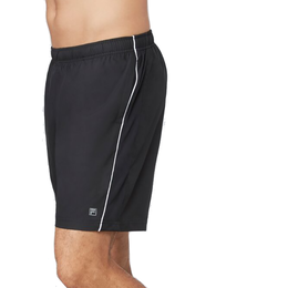 "Men's Core 7"" Tennis Short"