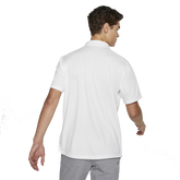 Alternate View 13 of Dri-Fit Player Pocket Solid Polo