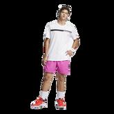 NikeCourt Graphic T-Shirt
