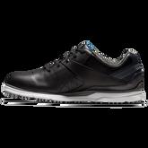 Alternate View 1 of PRO|SL Carbon Men's Golf Shoe - Black