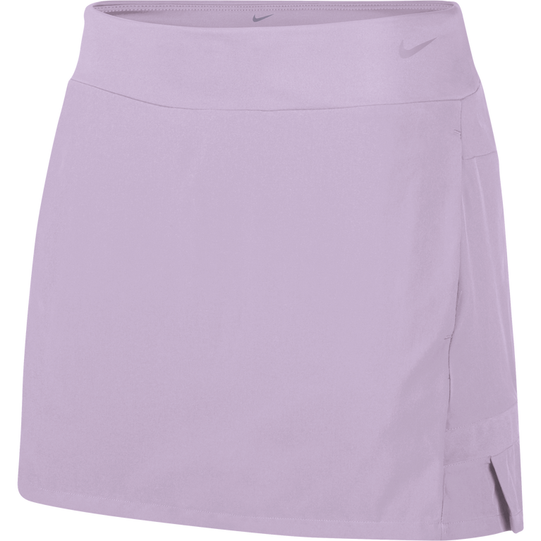 "Dri-FIT 15"" Pleat Skirt"