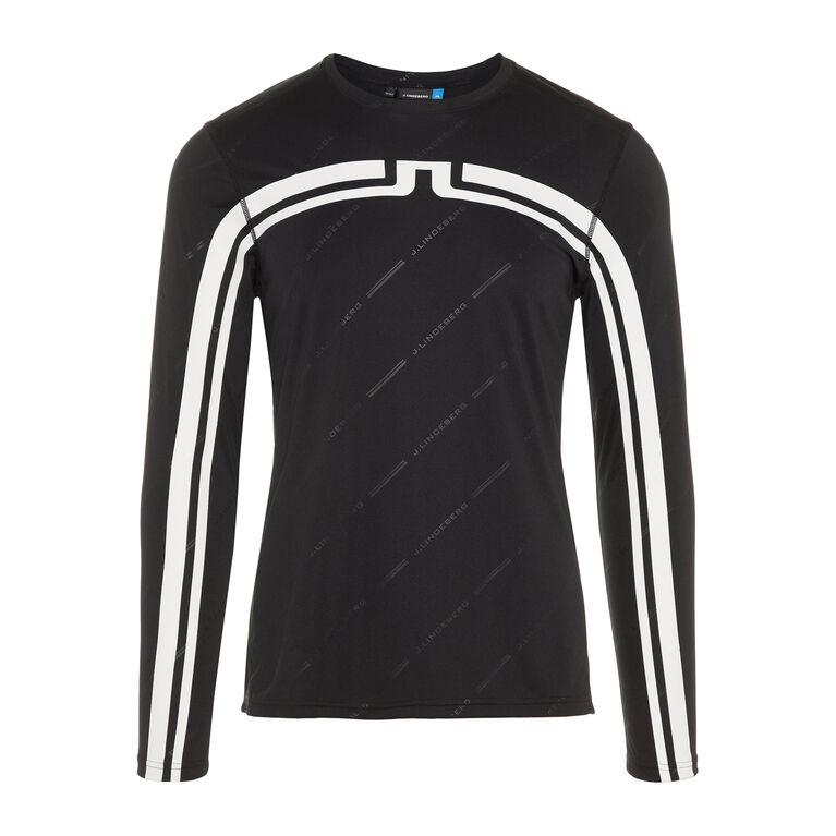 J Lindeberg Camron TX Jersey T-Shirt