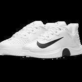 Alternate View 4 of NikeCourt Air Zoom GP Turbo Men's Hard Court Tennis Shoe