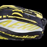 Alternate View 2 of RH12 Pure Aero Tennis Bag 2021