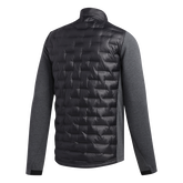 Alternate View 9 of Frostguard Insulated Jacket