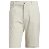 """Alternate View 5 of Go-To Five-Pocket 10"""" Shorts"""