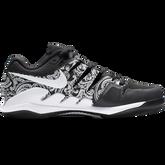Alternate View 1 of Air Zoom Vapor X Women's Tennis Shoe - White/Black