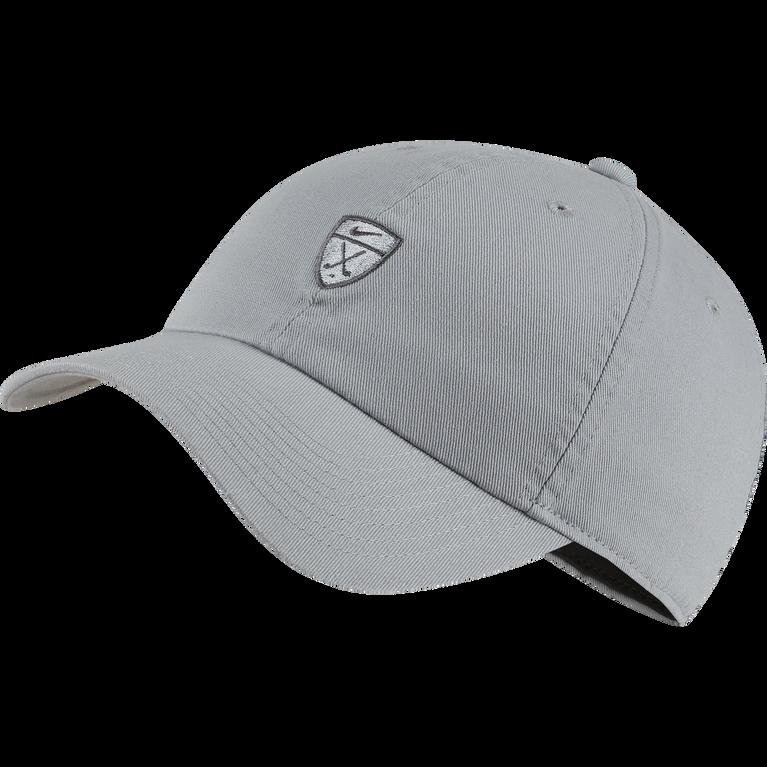 Heritage86 Golf Hat