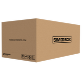 Alternate View 8 of Sim-in-a-Box: Eagle Plus Package Simulator