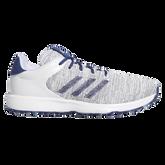 S2G Men's Golf Shoe - White