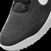 Alternate View 5 of Victory G Lite Men's Golf Shoe