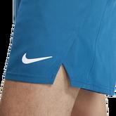 "Alternate View 3 of Dri-FIT Victory Men's 9"" Tennis Shorts"