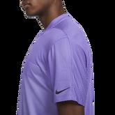 Alternate View 3 of Dri-FIT ADV Tiger Woods Men's Golf Polo