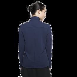 Dri-FIT UV Women's Azalea 1/4-Zip Golf Pullover