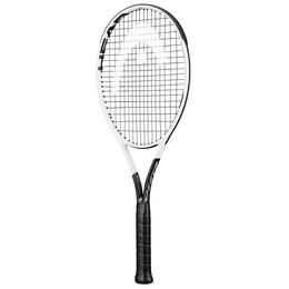 G360+ Speed MP Tennis Racquet
