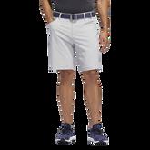 Adicross Beyond18 Five-Pocket Shorts