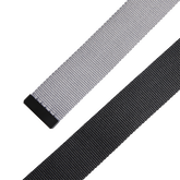 Alternate View 3 of Reversible Web Belt