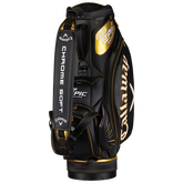 Callaway GBB Epic Star Staff Bag