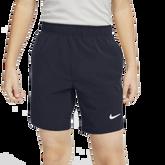 Alternate View 1 of NikeCourt Flex Ace Boys' Tennis Shorts