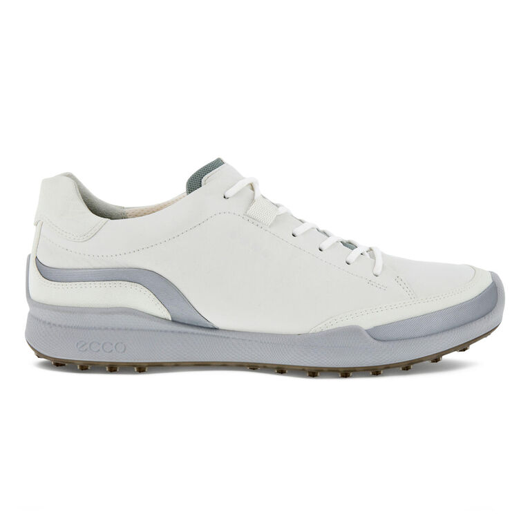 BIOM Hybrid 1 Men's Golf Shoe