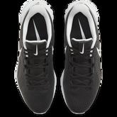 Alternate View 3 of React Infinity Pro Men's Golf Shoe