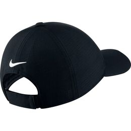 Nike Women's AeroBill Legacy91 Golf Hat