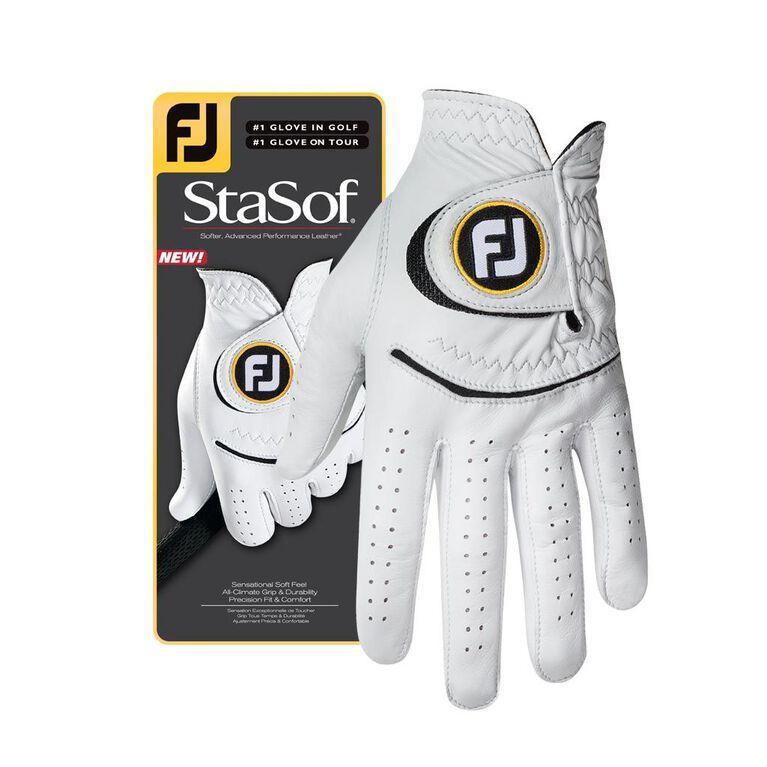 FootJoy StaSof Golf Glove