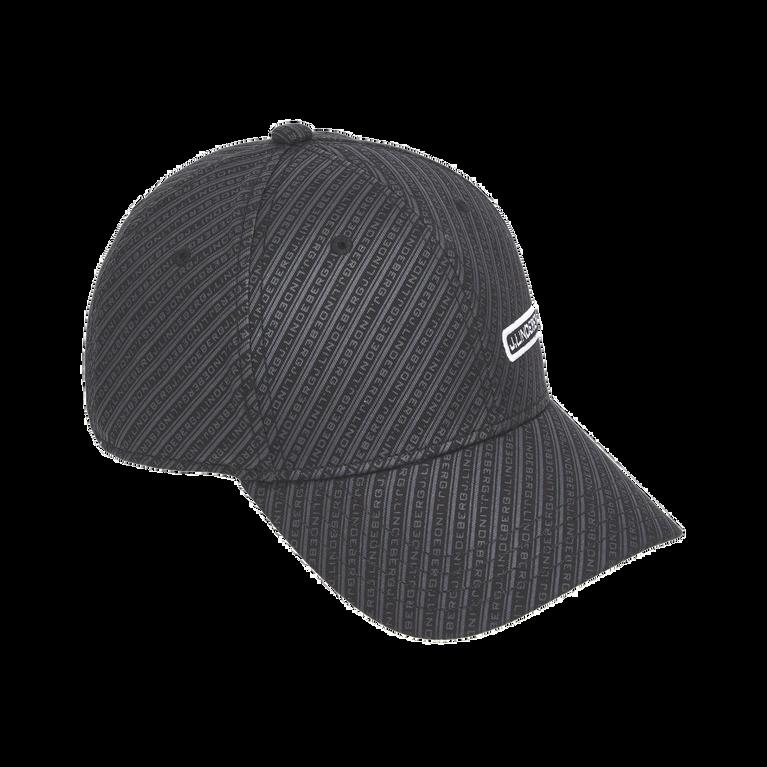 J Lindeberg Print Flex Twill Hat