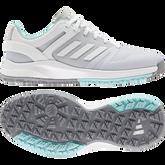 Alternate View 4 of EQT SL Women's Golf Shoe