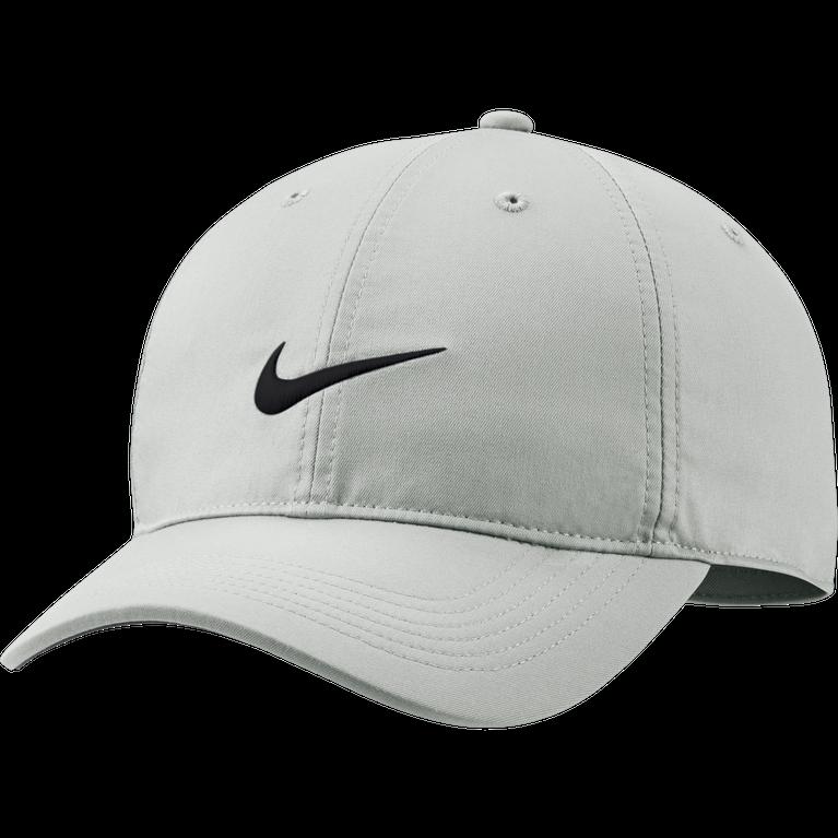 AeroBill Heritage86 Player Golf Hat