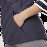 Alternate View 2 of AeroLoft Repel Women's Golf Vest
