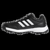 Alternate View 1 of Tech Response 2.0 Men's Golf Shoe - Black/White
