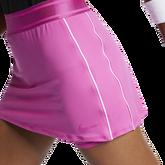 NikeCourt Dry Skirt (Long)