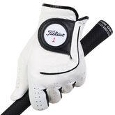 Alternate View 3 of Players Flex Glove