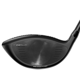 Alternate View 4 of King F9 Driver - Black/Grey