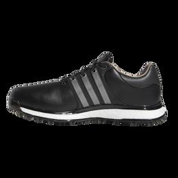 adidas TOUR360 XT-SL Men's Golf Shoe - Black