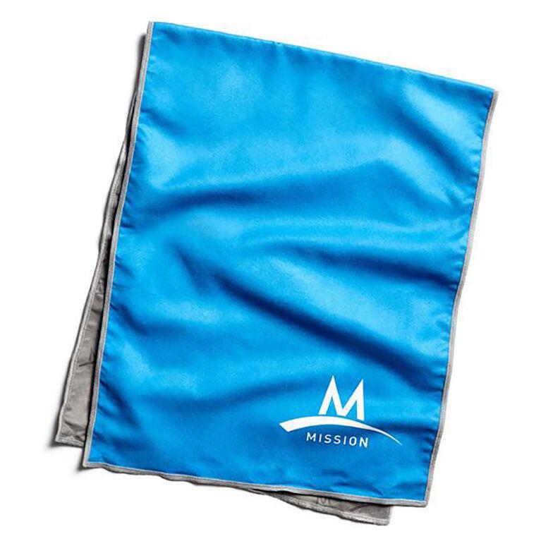 Enduracool Microfiber Cooling Towel