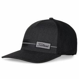 Surf Stripe Laguna Hat